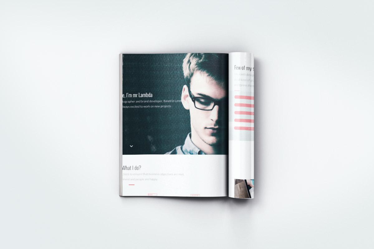 Junk Magazine