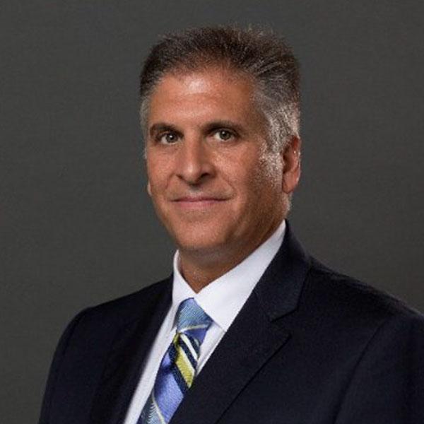 Dave Fracassa